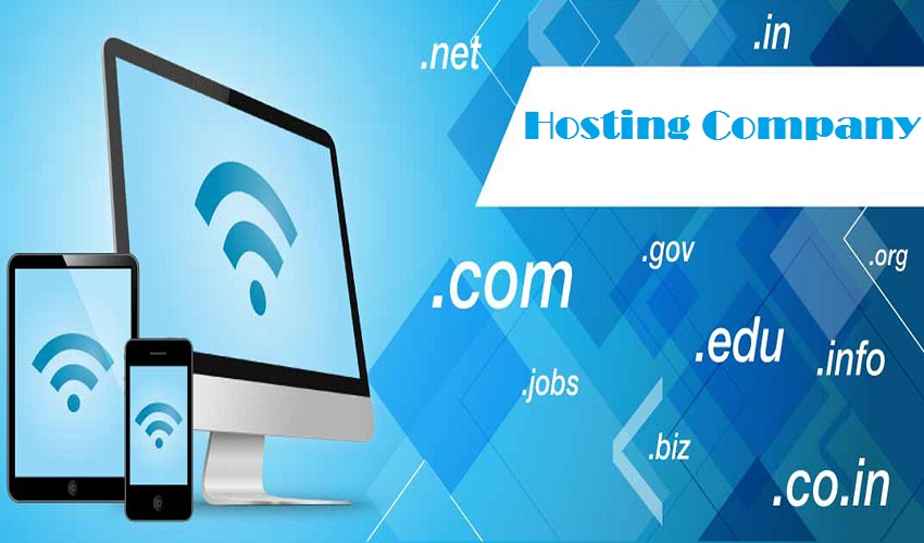 Easy Tips to Select the Correct Hosting Company