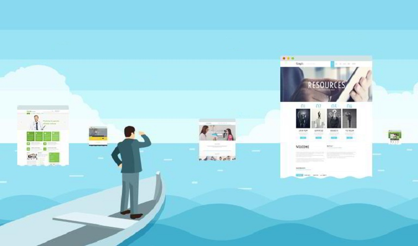 Important Points Related to the Selection of a WordPress Theme