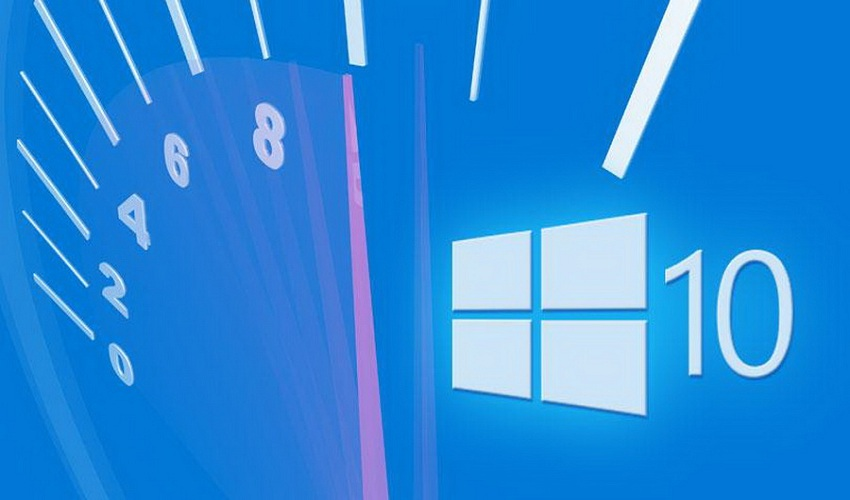 Important Tips to Become an Expert Windows 10 User