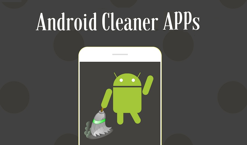 The Top Memory Cleaning Applications for Android Phone